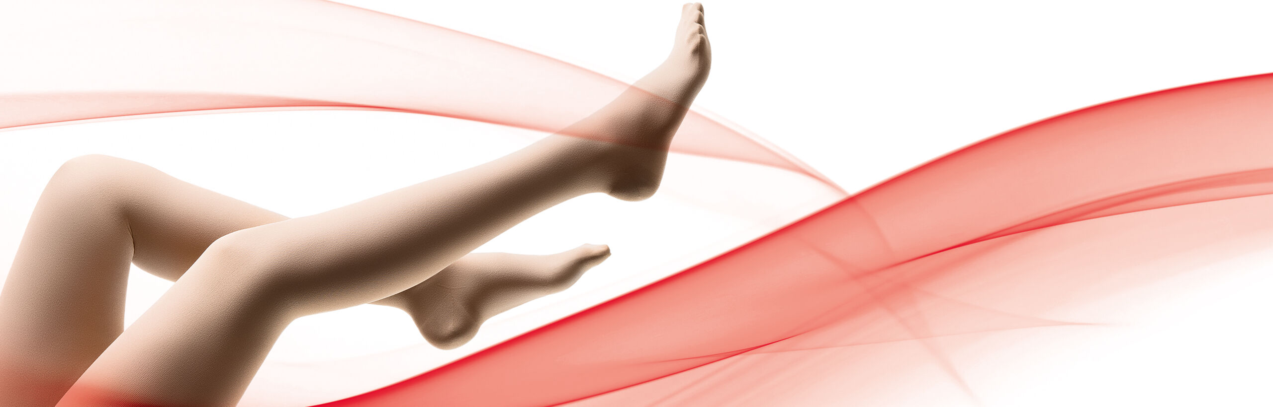 219975220a Venosan® – for lighter legs